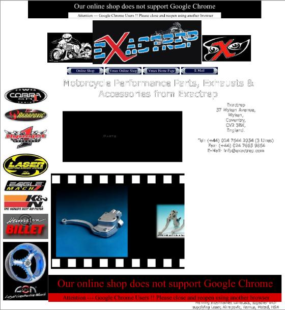 ExactrepMotorcyclePerformanceParts1